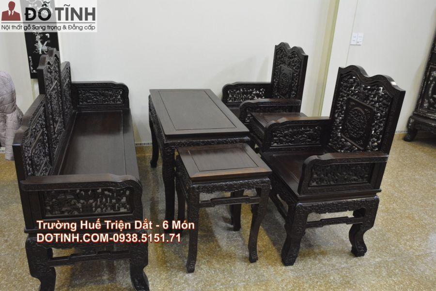 truong-ky-hue-trien-dat_02