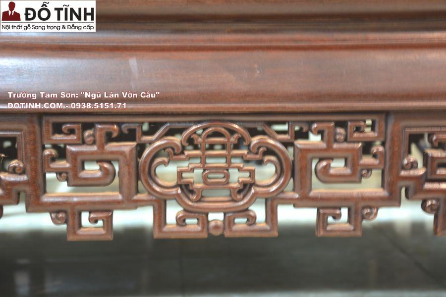 truong-ky-tam-son-ngu-lan-von-cau_06