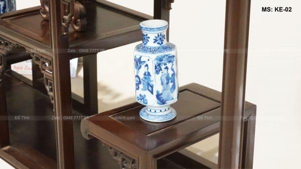kệ gỗ, kệ gỗ tam sơn nơi sản xuất kệ gỗ, kệ gỗ đẹp, kệ gỗ gụ, kệ gỗ nhị sơn